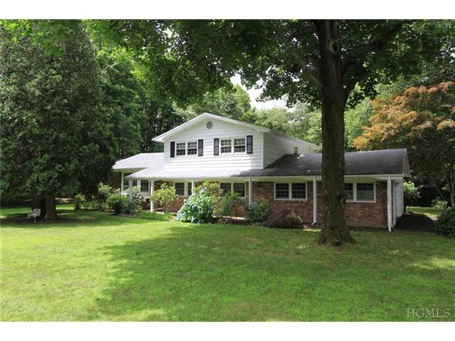 Real Estate for Sale, ListingId: 24171839, Yorktown Heights, NY  10598