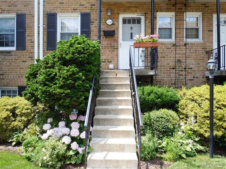 Rental Homes for Rent, ListingId:24316654, location: 130 Texas Ave Bronxville 10708