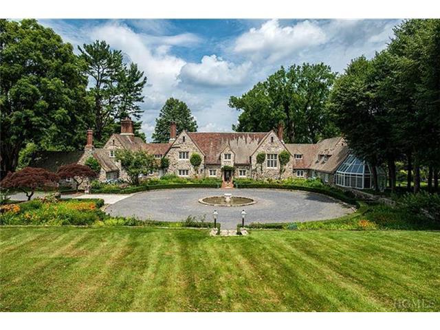 Real Estate for Sale, ListingId: 24387897, Cross River,NY10518