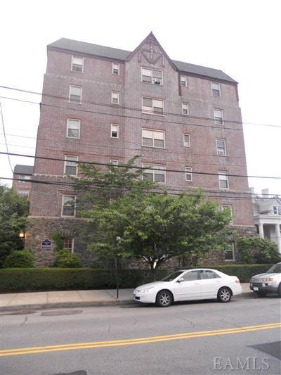 Rental Homes for Rent, ListingId:25613441, location: 151 Centre Ave New Rochelle 10805