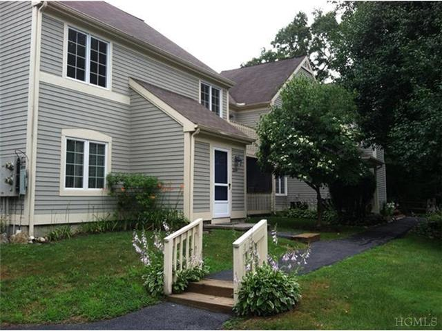 primary photo for 2804 Morgan Dr Unit: 2804, Carmel, NY 10512-2616, US