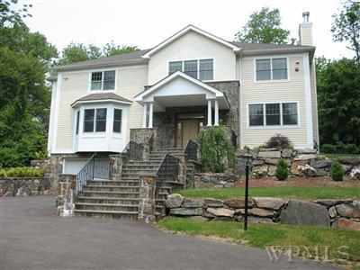 Rental Homes for Rent, ListingId:24387886, location: 382 Ardsley Rd Scarsdale 10583