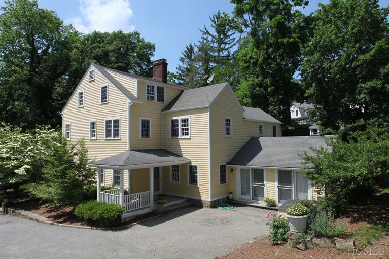 Rental Homes for Rent, ListingId:24475669, location: 281 McLain St Bedford Hills 10507