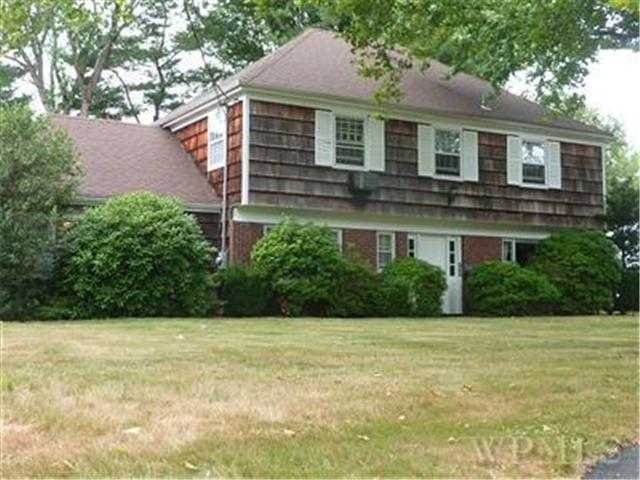 Real Estate for Sale, ListingId: 24393028, Rye Brook, NY  10573