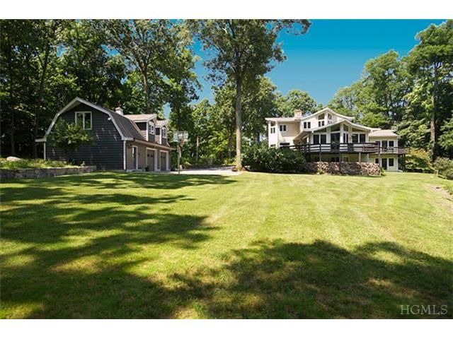 Rental Homes for Rent, ListingId:24532748, location: 652 West Long Hill Road Briarcliff Manor 10510