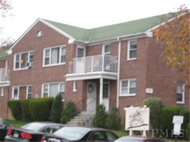 Rental Homes for Rent, ListingId:24561778, location: 177 White Plains Road Tarrytown 10591
