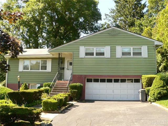 Real Estate for Sale, ListingId: 24826036, Yonkers, NY  10710
