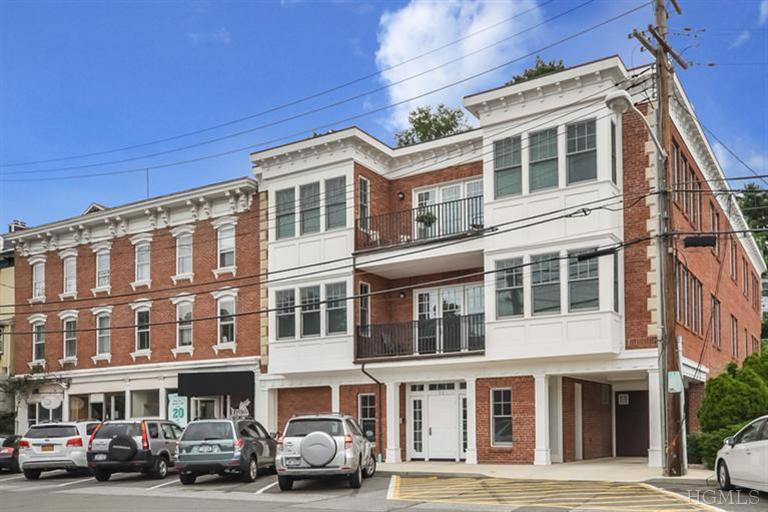 Rental Homes for Rent, ListingId:24610580, location: 12 North Astor St Irvington 10533
