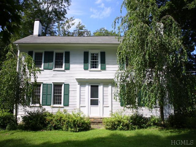Real Estate for Sale, ListingId: 24678740, Poughquag, NY  12570