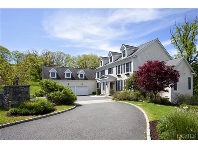 Rental Homes for Rent, ListingId:24689293, location: 5 Westview Circle Sleepy Hollow 10591