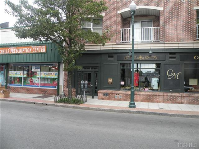 Rental Homes for Rent, ListingId:24724639, location: 543 Main St New Rochelle 10801