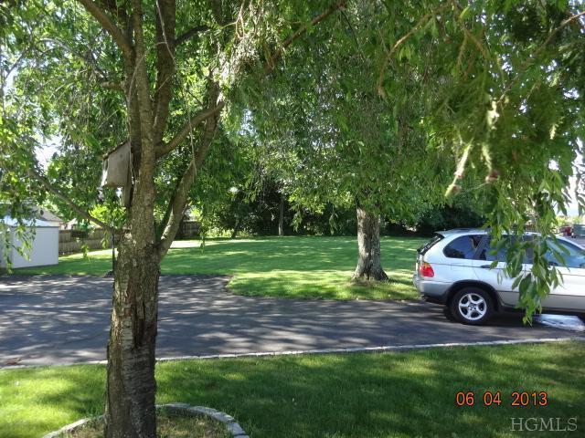 Real Estate for Sale, ListingId: 24747814, New City,NY10956