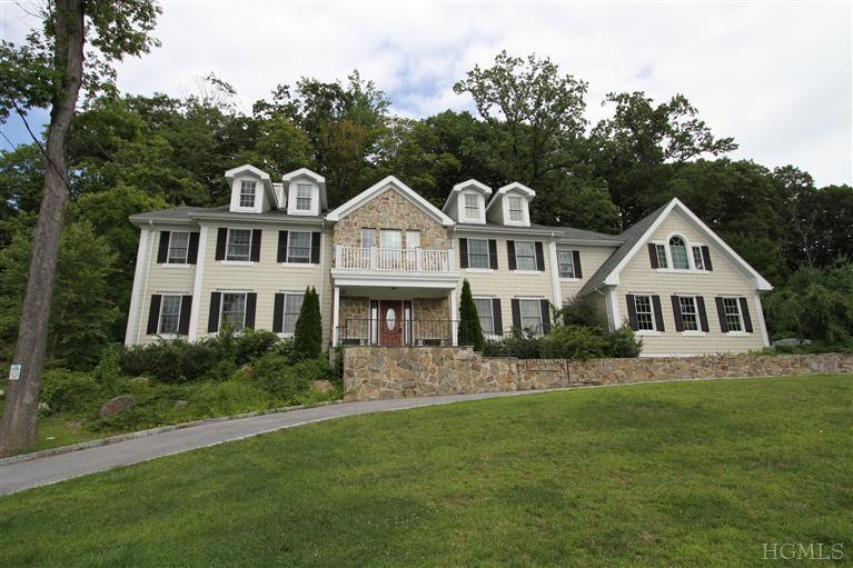 Rental Homes for Rent, ListingId:24747791, location: 44 Sprain Valley Rd Scarsdale 10583