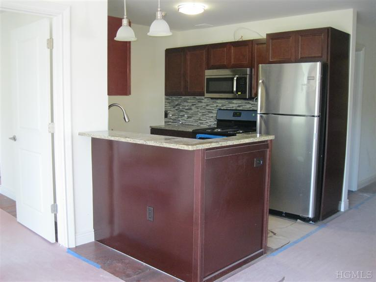 Rental Homes for Rent, ListingId:24759611, location: 18 Harmon St White Plains 10606