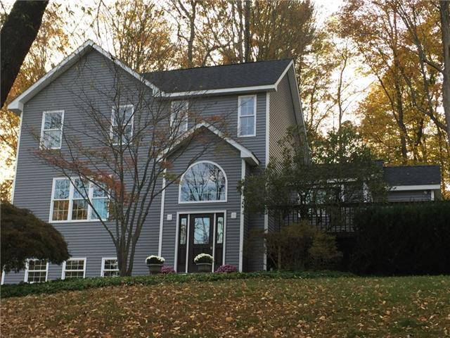 Real Estate for Sale, ListingId: 24806345, Mahopac,NY10541