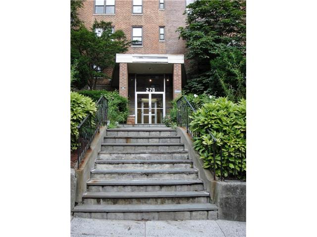 Rental Homes for Rent, ListingId:24817671, location: 270 North Broadway Yonkers 10701