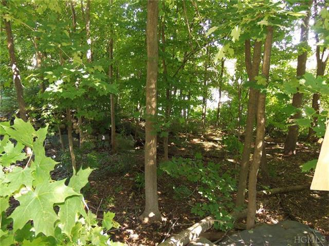Real Estate for Sale, ListingId: 24867481, Putnam Valley, NY  10579
