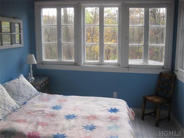 Real Estate for Sale, ListingId: 24867487, Cortlandt Manor,NY10567