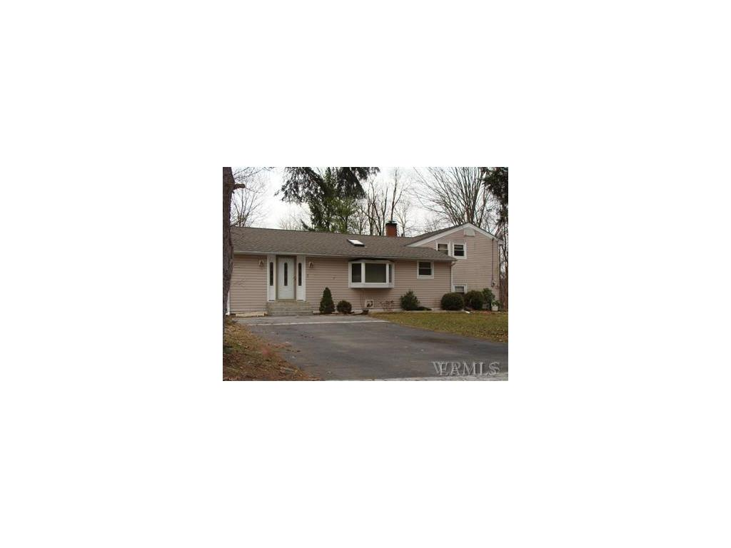 Photo of 11   Laurie Road  Cortlandt Manor  NY
