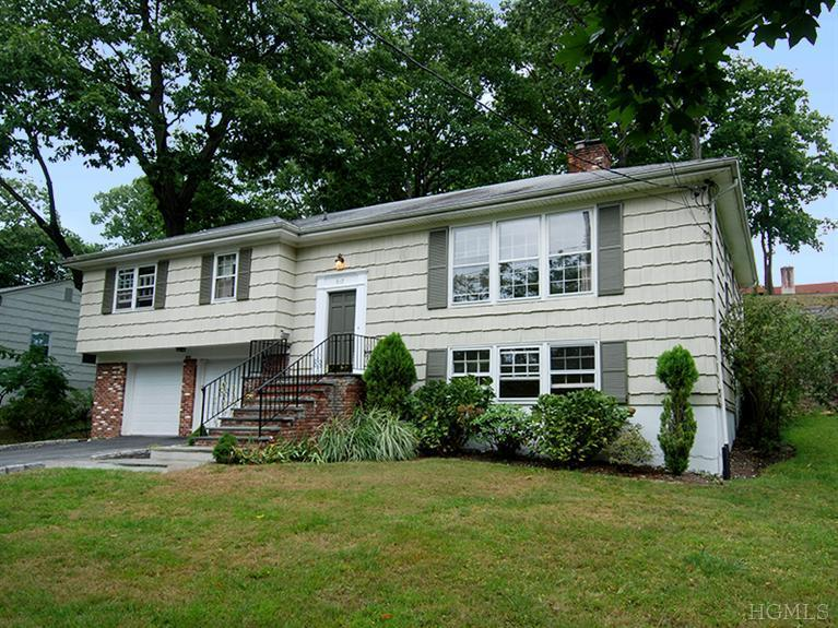Rental Homes for Rent, ListingId:25095041, location: 811 Shore Acres Dr Mamaroneck 10543