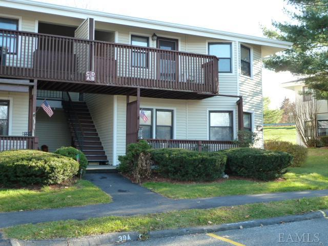 Rental Homes for Rent, ListingId:24890367, location: 39 Sussex Dr Jefferson Valley 10535