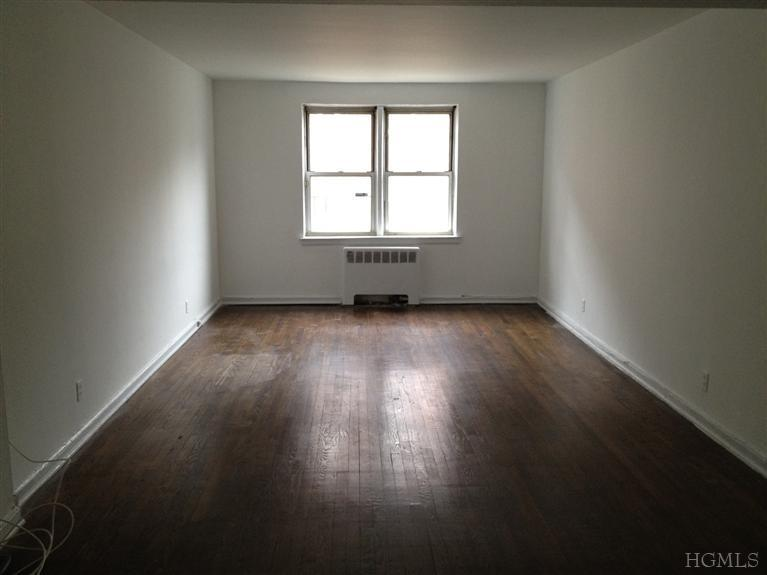 Rental Homes for Rent, ListingId:24919280, location: 47 Point St Yonkers 10701