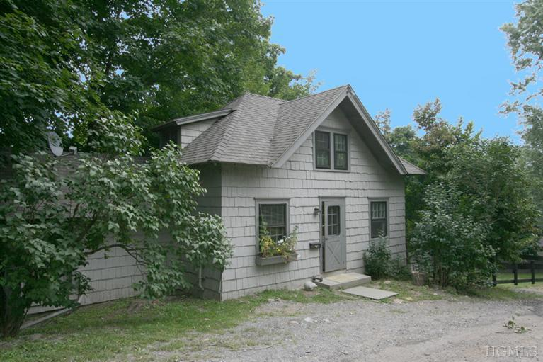 Rental Homes for Rent, ListingId:24919300, location: 270 Guard Hill Rd Bedford Corners 10549