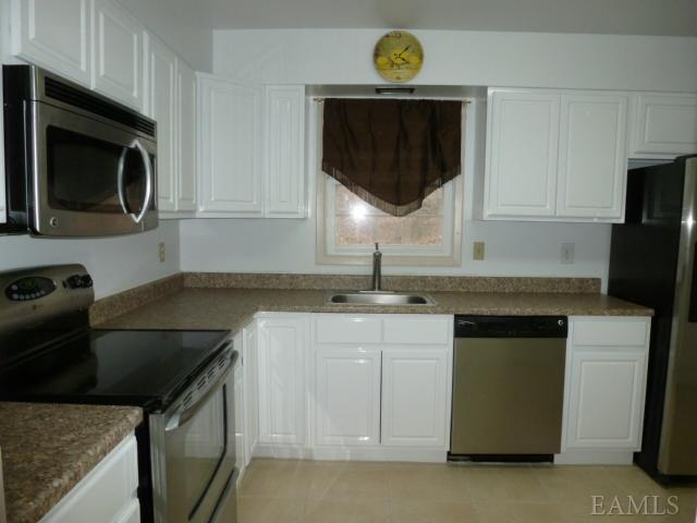 Rental Homes for Rent, ListingId:25021083, location: 103 Croton Dam Rd Ossining 10562