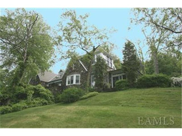 Real Estate for Sale, ListingId: 25041412, Croton On Hudson, NY  10520