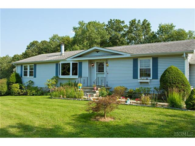 Real Estate for Sale, ListingId: 25113121, Dover Plains, NY  12522