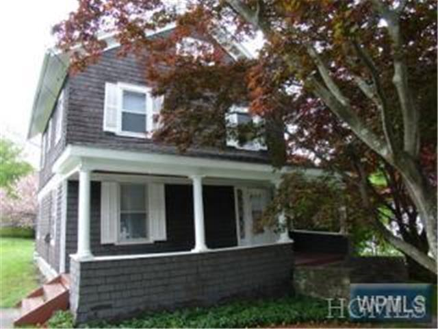 Rental Homes for Rent, ListingId:25118086, location: 15 Crosby Ave Brewster 10509