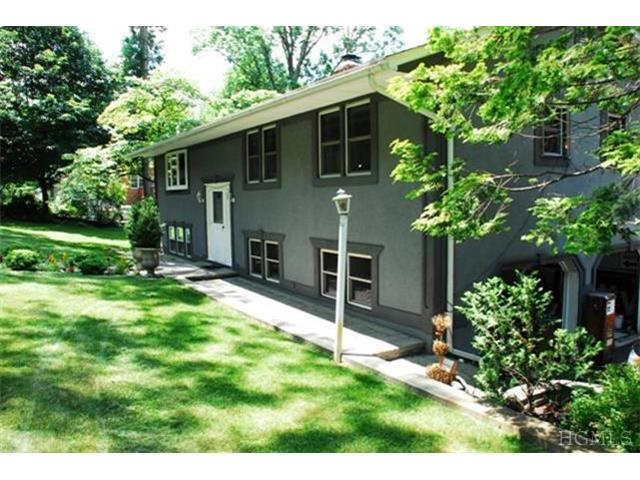 659 Belleview Ave, Thornwood, NY 10594