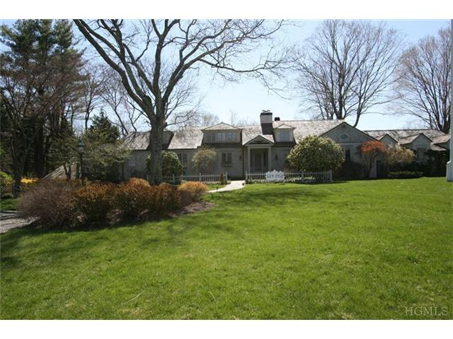Rental Homes for Rent, ListingId:25613409, location: 106 Old Stone Hill Rd Pound Ridge 10576
