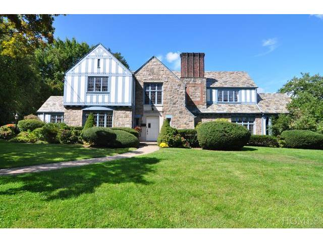 Real Estate for Sale, ListingId: 25234107, Bronxville, NY  10708