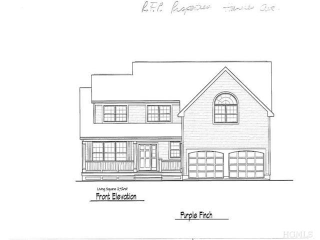 Real Estate for Sale, ListingId: 25173262, Ossining,NY10562