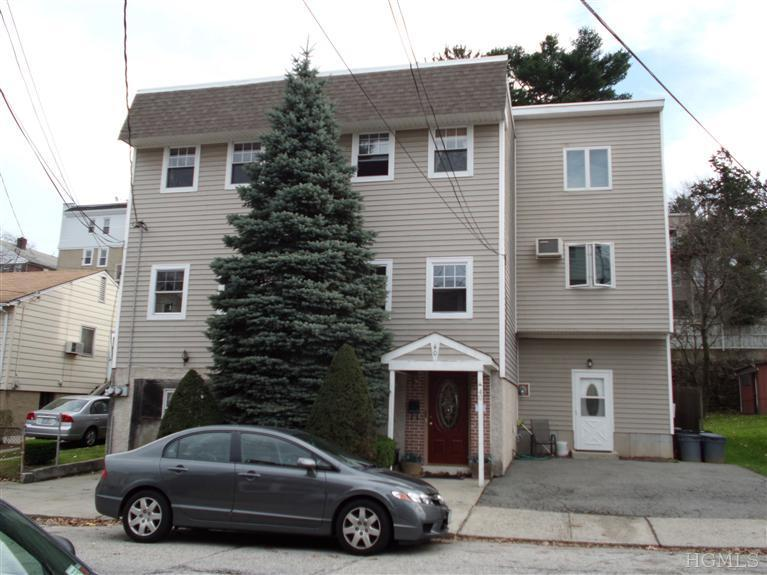 Rental Homes for Rent, ListingId:25173267, location: 40 Clarendon Ave Yonkers 10701