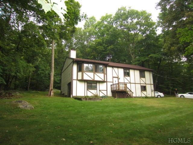 Real Estate for Sale, ListingId: 25187419, Mahopac, NY  10541