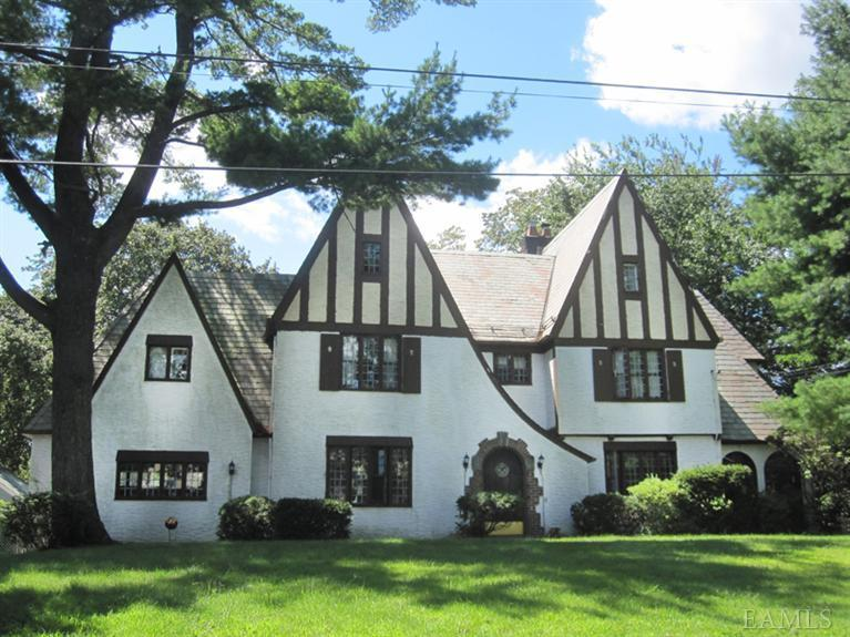 Rental Homes for Rent, ListingId:25202168, location: 176 Lovell Rd New Rochelle 10804