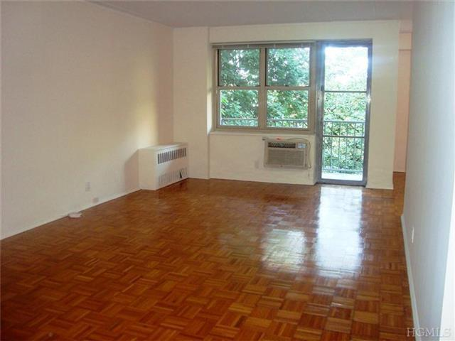 Rental Homes for Rent, ListingId:25202161, location: 11 Park Ave Mt Vernon 10550