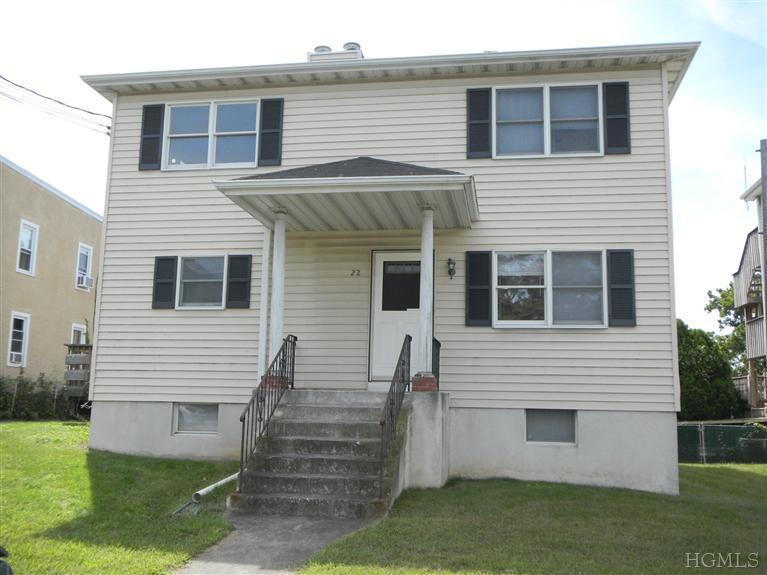 Rental Homes for Rent, ListingId:25228646, location: 22 Church St Tarrytown 10591