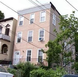 Rental Homes for Rent, ListingId:25228666, location: 67 Villa Ave Yonkers 10704