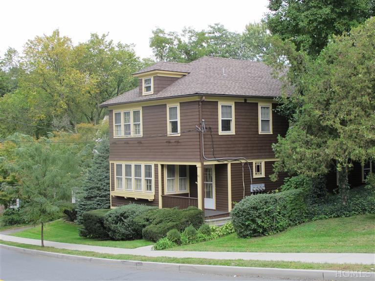 Rental Homes for Rent, ListingId:25359658, location: 92 Pocantico St Sleepy Hollow 10591