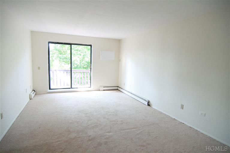 Rental Homes for Rent, ListingId:25445119, location: 35 Odell Ave Yonkers 10701
