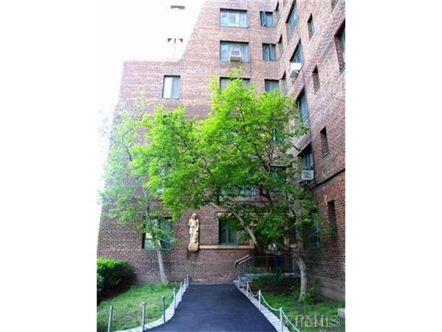 Real Estate for Sale, ListingId: 25265091, Bronx, NY  10462