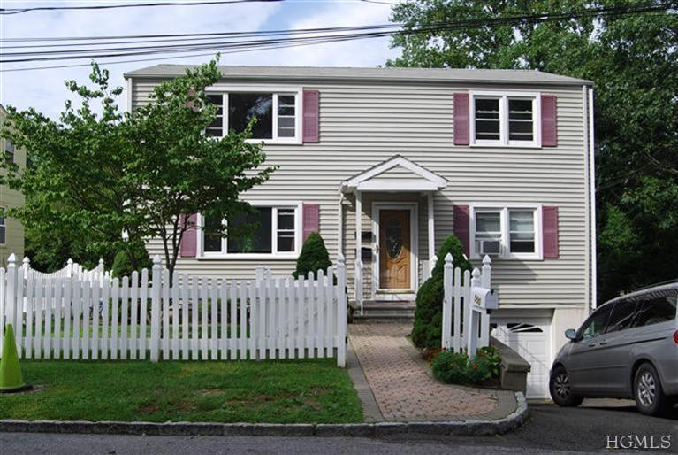Rental Homes for Rent, ListingId:25326495, location: 550 4th St Mamaroneck 10543