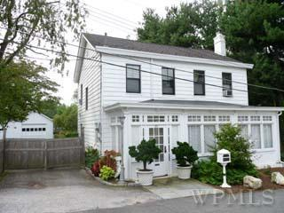 Rental Homes for Rent, ListingId:25326501, location: 20 Union St Briarcliff Manor 10510