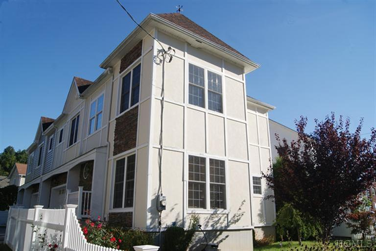 Rental Homes for Rent, ListingId:25359882, location: 2 Church St Croton On Hudson 10520