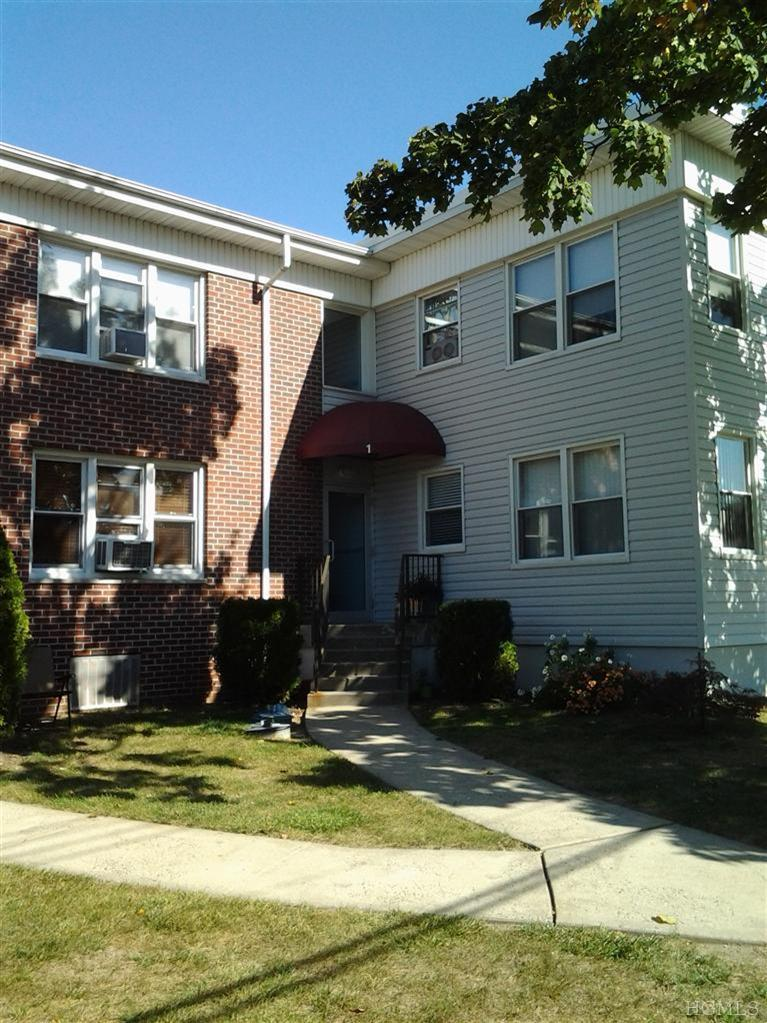 Rental Homes for Rent, ListingId:25366537, location: 1 Arlington St Yonkers 10710