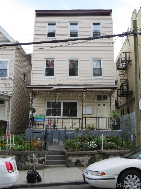 Rental Homes for Rent, ListingId:25397183, location: 8 Lafayette Pl Yonkers 10701