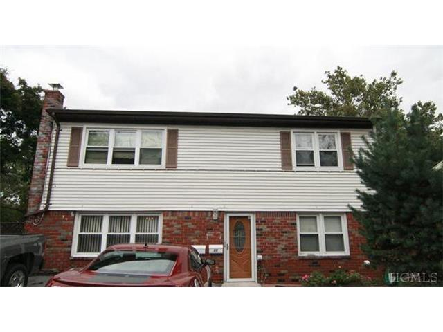 Real Estate for Sale, ListingId: 25403444, Yonkers, NY  10704